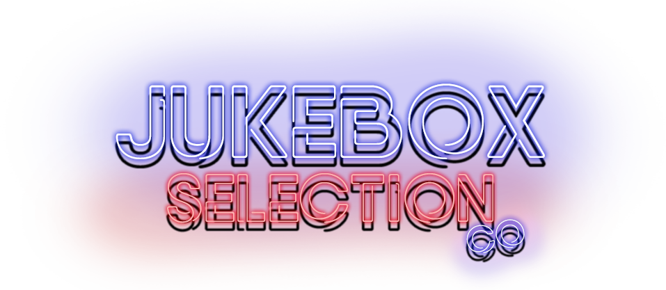 client-jukebox-logo-1