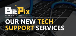 Our Tech Support Services